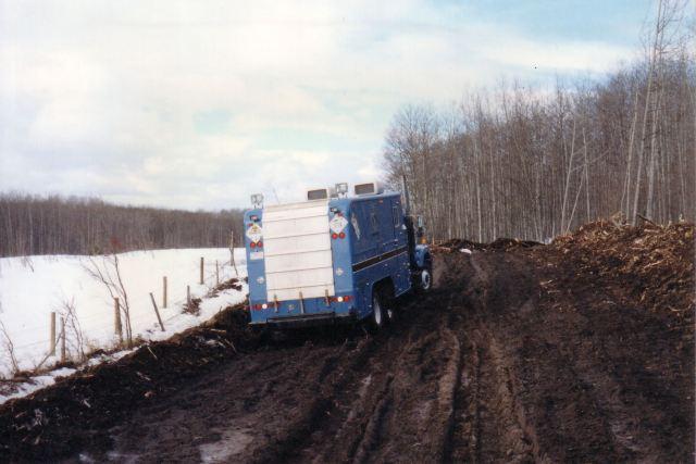 Canada97 (8)