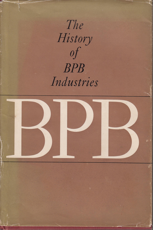 thehistoryofbpbindustries